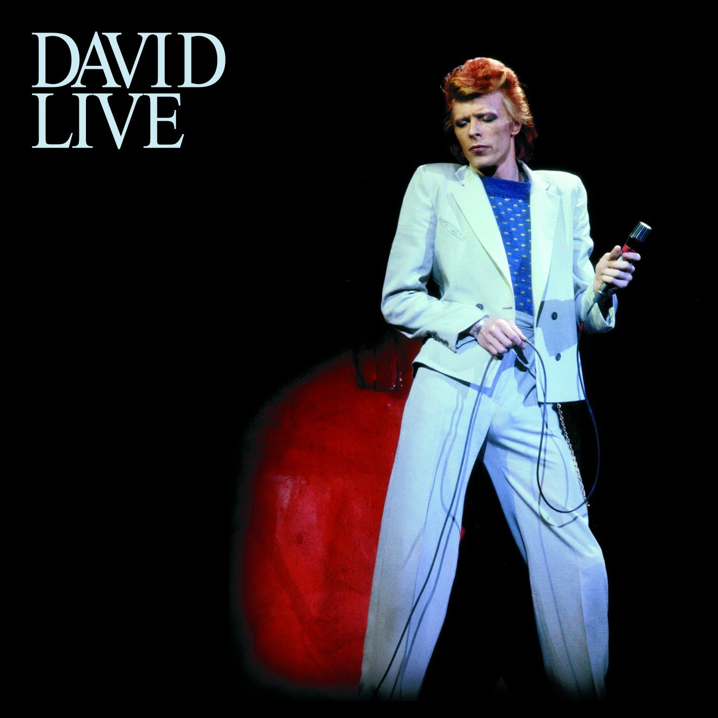 The Essential David Bowie - Part one of our Collector's Guide