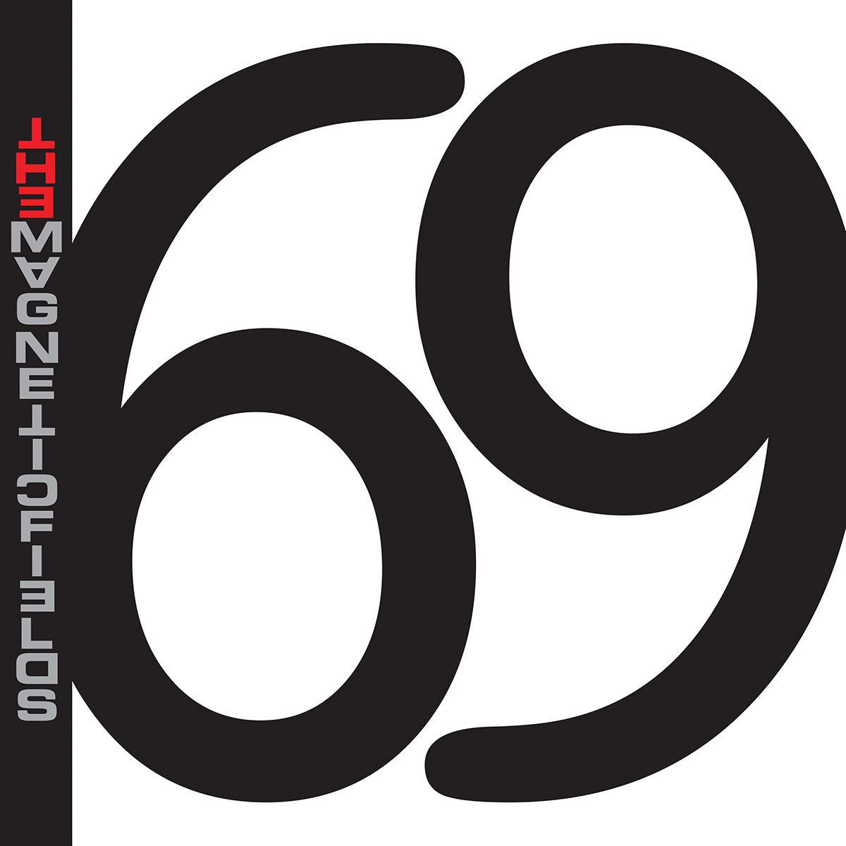 Get Back In The Mood With This Six Disc 10 Quot Reissue Of 69