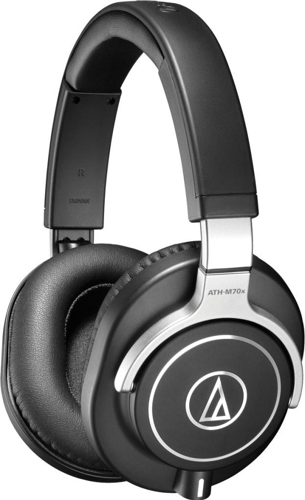 Best Headphones 2