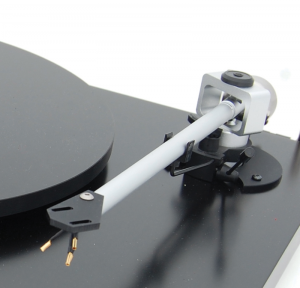 Gett turntable F7 arm