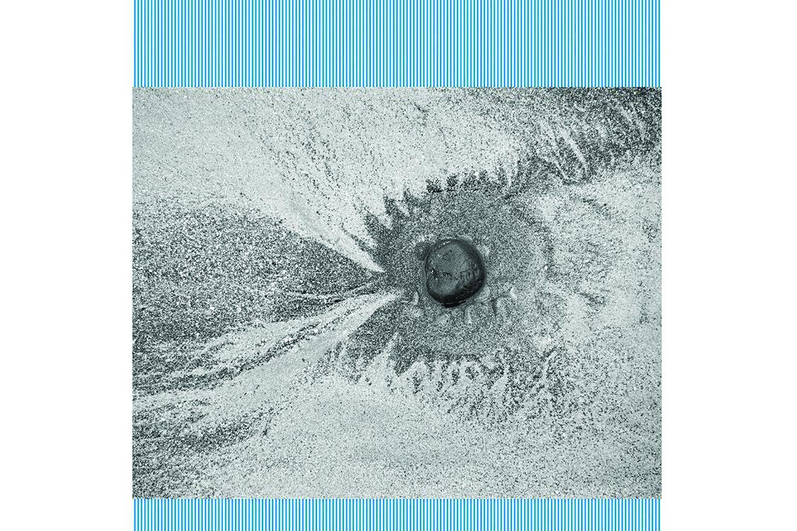 FourTet cover