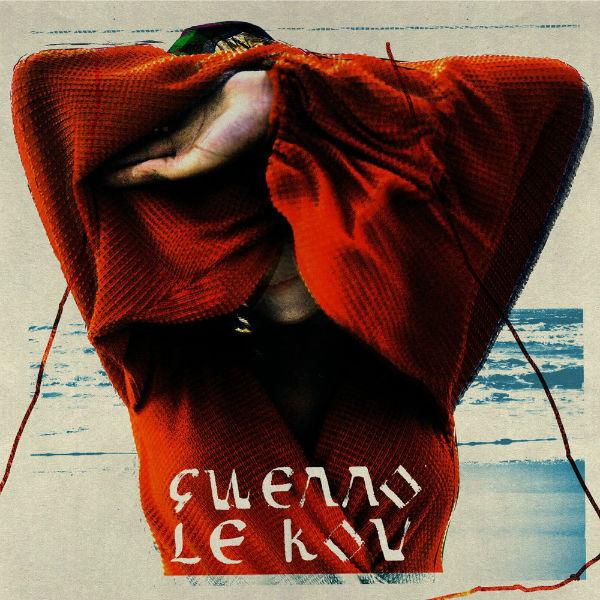 Gwenno Le Kov album