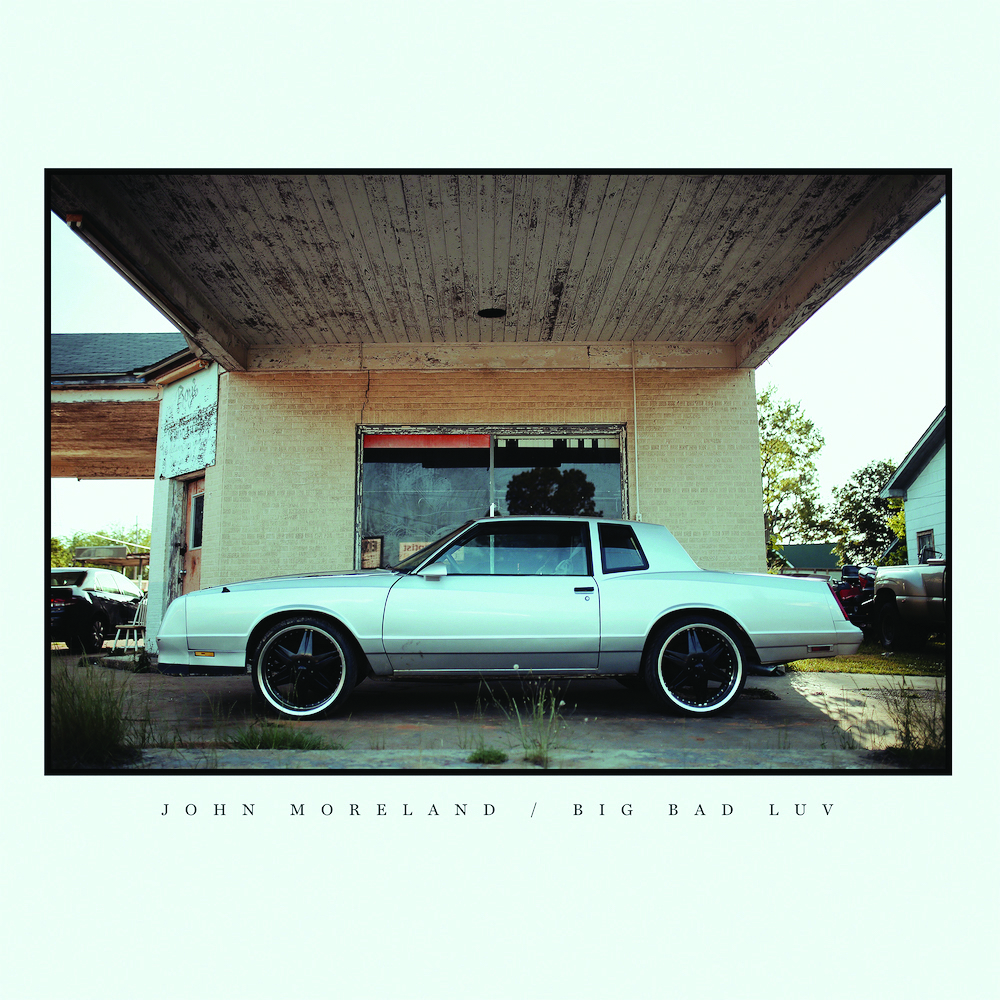 John-Moreland-Big-Bad-Luv-Album-Cover 2