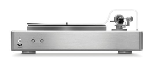 Rega Planar 1 Review Where Quality Comes As Standard