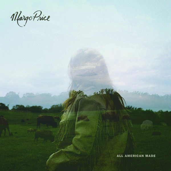 margoprice_allamericanmade