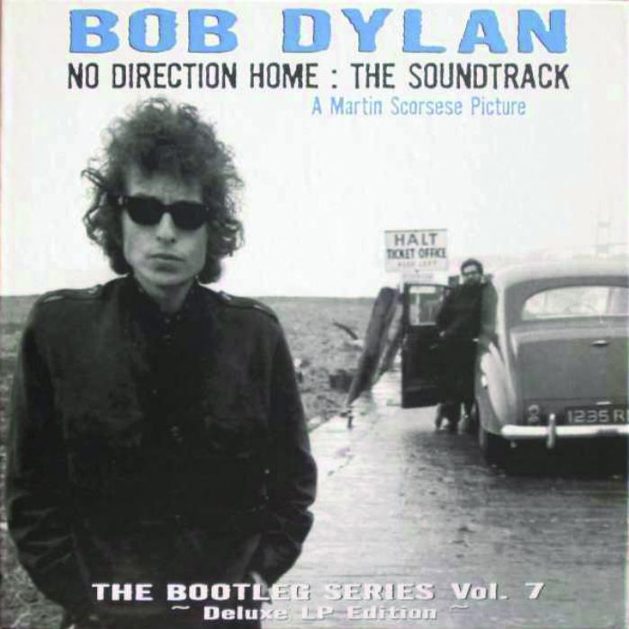 The Essential Bob Dylan Long Live Vinyl