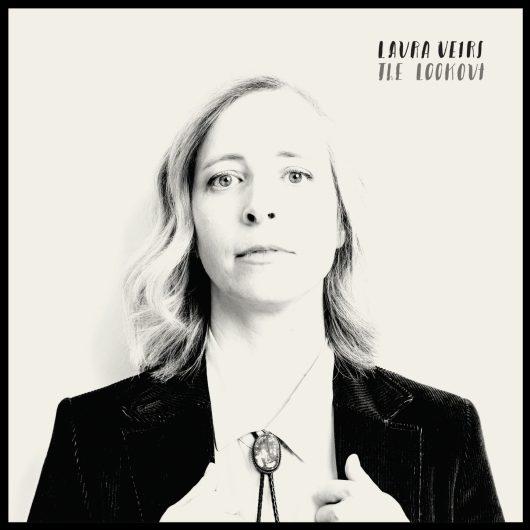 Laura-Veirs_The-Lookoutalbum new vinyl releases