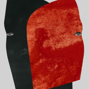 Rival Consoles new releases on vinyl