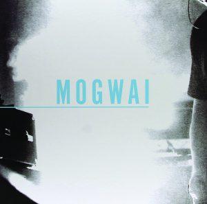 Mogwai – Special Moves