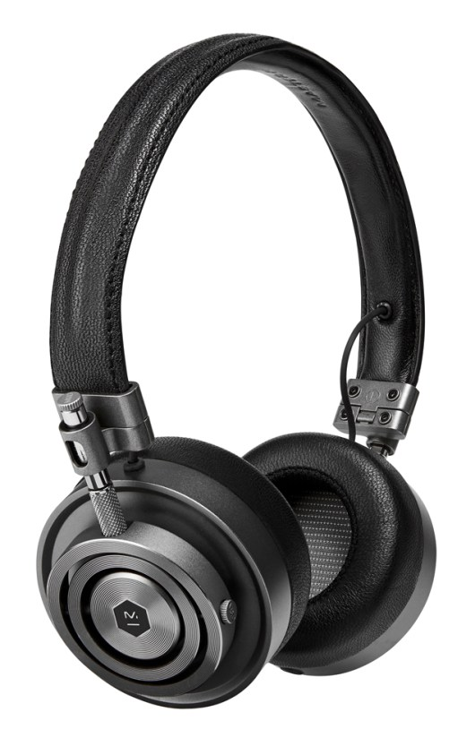 Master & Dynamic MH30 Headphones