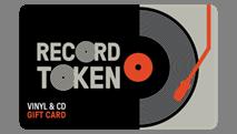 Record Token