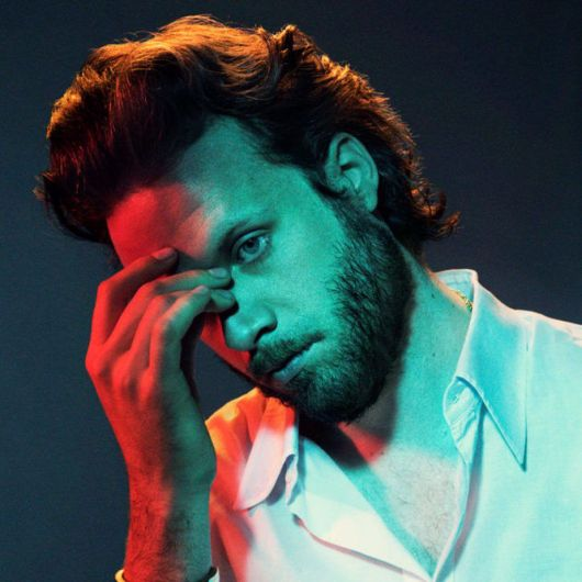 Father John Misty – God's Customer Favorite Customer