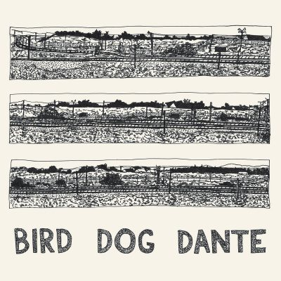 John Parish Bird Dog Dante