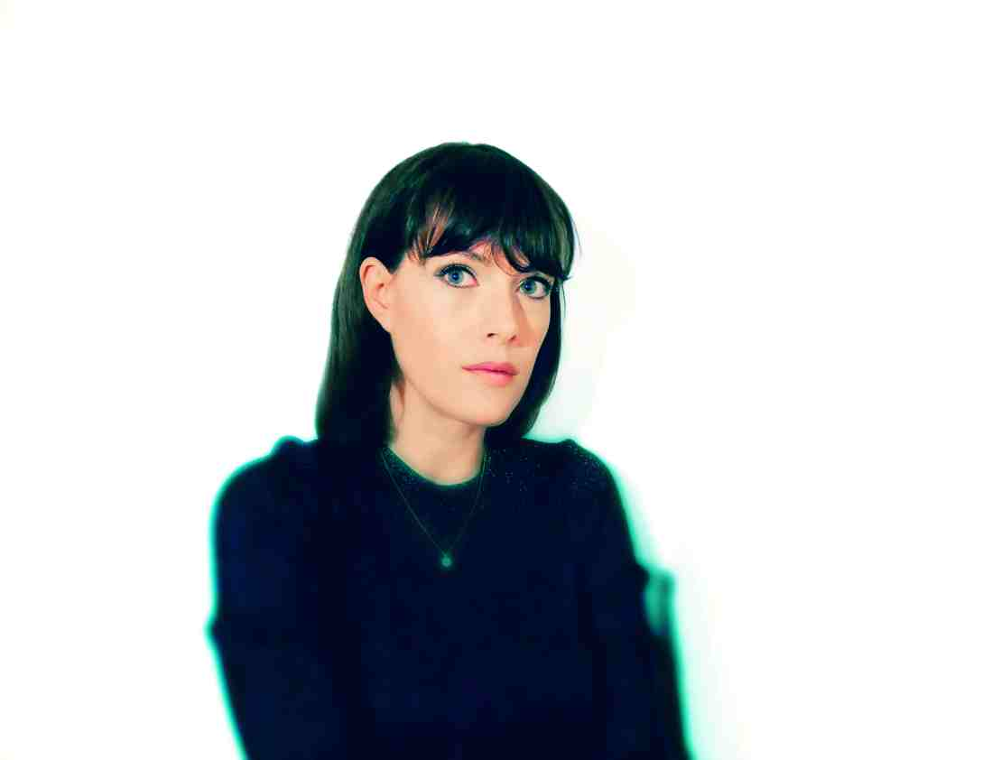 On The Radar: Gwenno