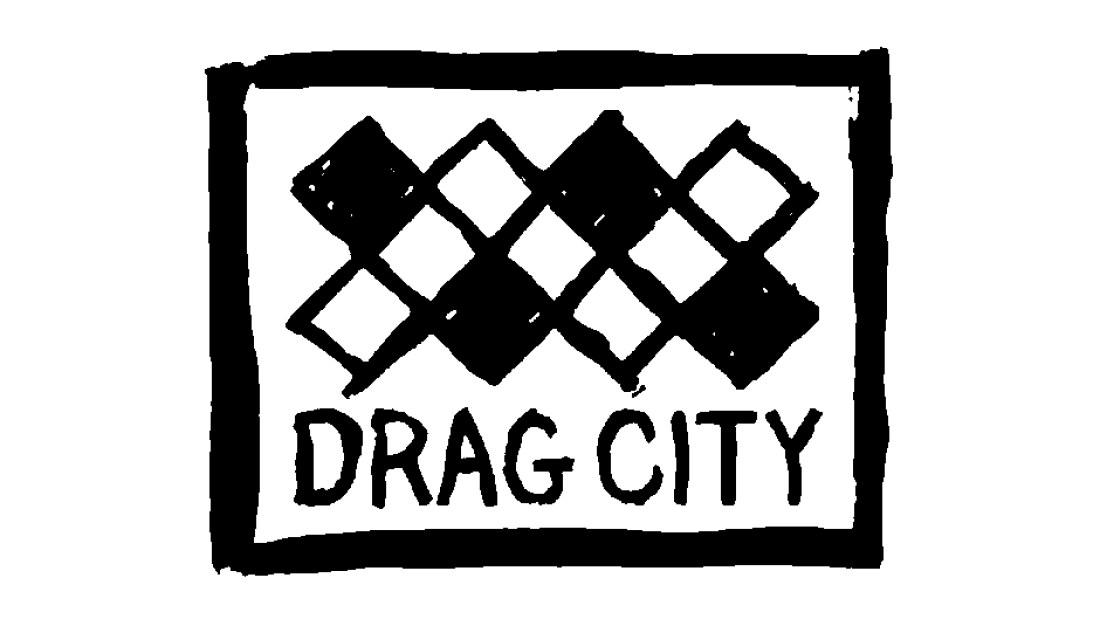 Label Stories - Drag City: We Built This City