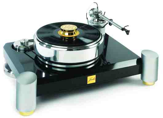 High End Turntables Archives Long Live Vinyl