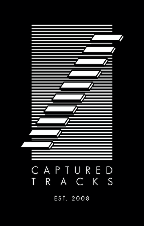 Captured Tracks announce mystery releases to celebrate label anniversary