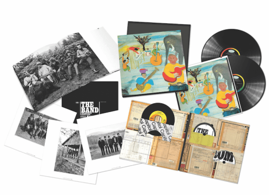 The Beatles Sgt Pepper S Anniversary Super Deluxe