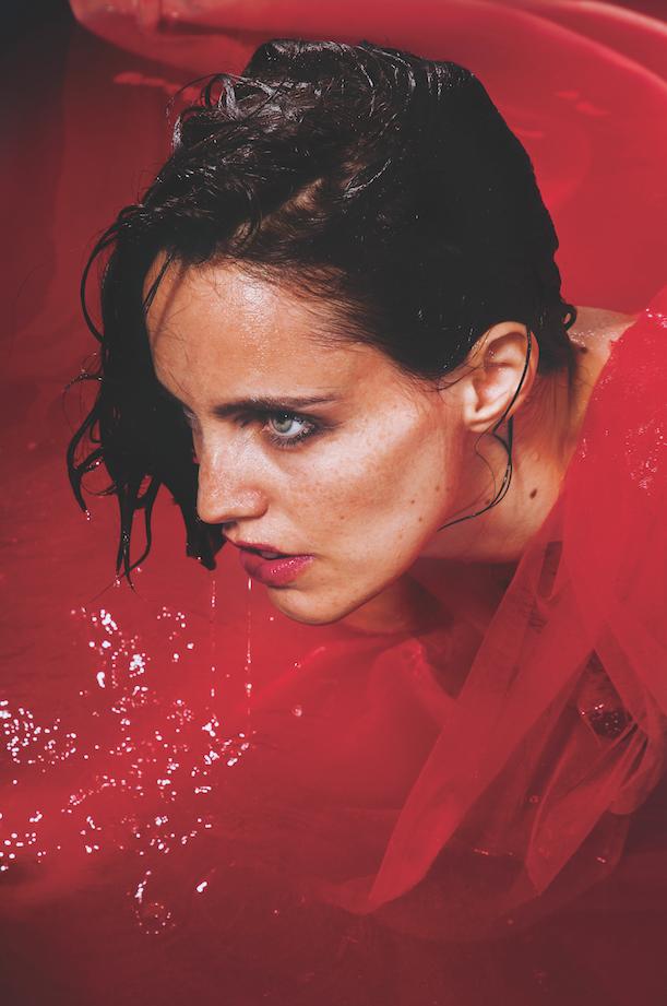 Anna Calvi interview