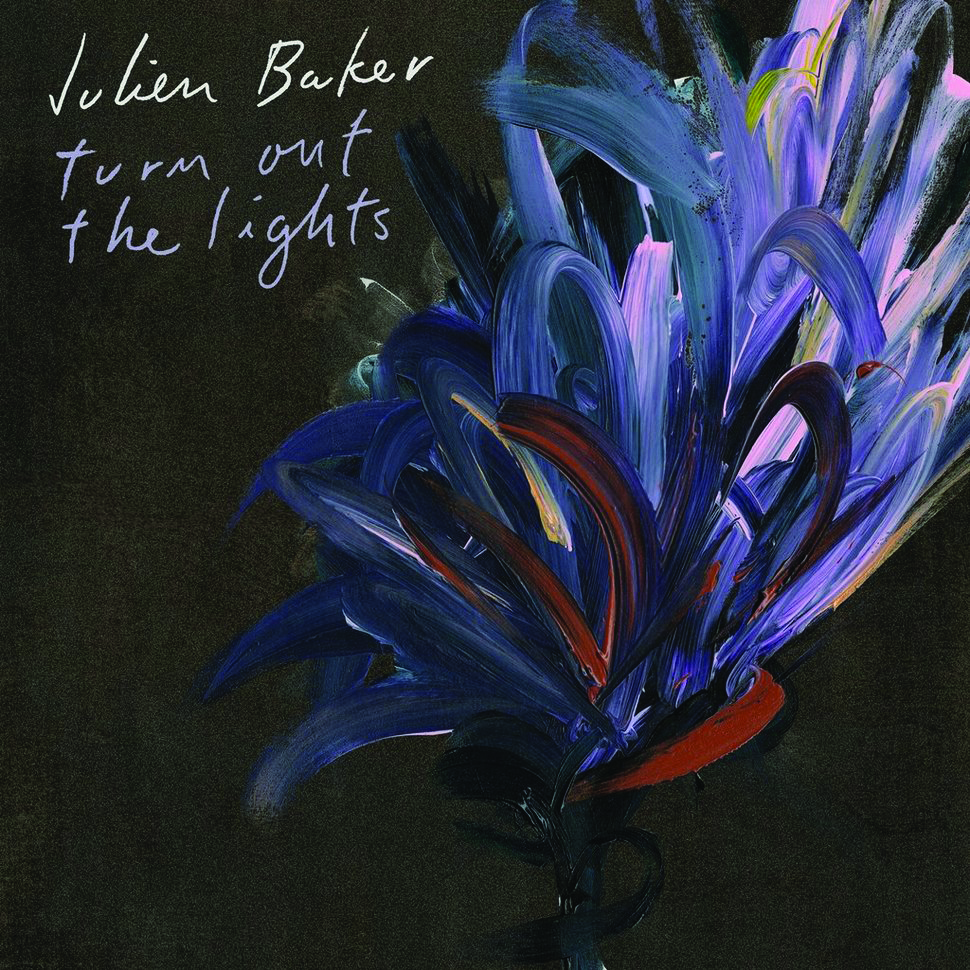 Fierce Friends: boygenius interview - Julien Baker - Turn Out The Lights