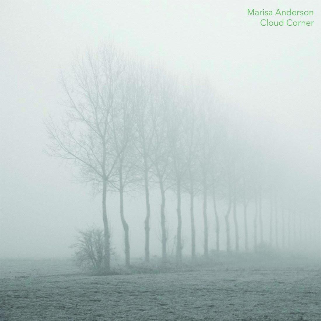 Genre Hopping: American primitive guitar - Marisa Anderson