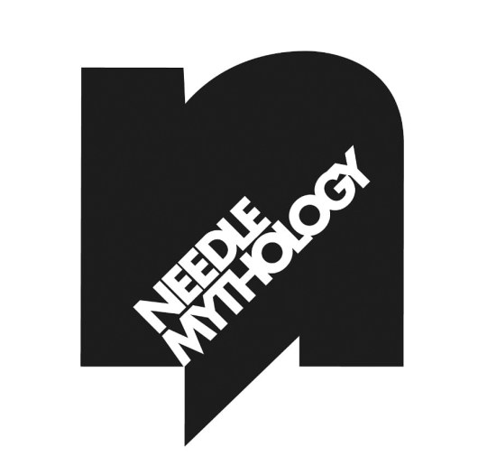 Needle Mythology