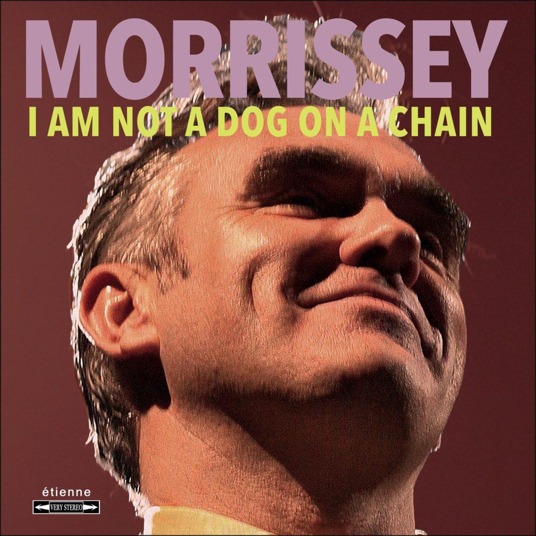 Morissey